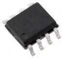 AT25256AN-10SU-2.7GURT Microchip (Atmel)