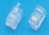 Krj11 V6/4PNG31PNS C50